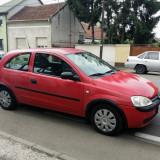 De vanzare Opel Corsa C, An Fabricatie: 2001, Benzina, 160000 km, 973 cmc