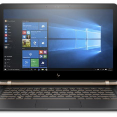 Laptop HP Spectre Pro 13 G1, 13.3 inch LED FHD UWVA BrightView ultraslim, Intel