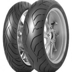 Motorcycle Tyres Dunlop Sportmax Roadsmart III ( 120/60 ZR17 TL (55W) Roata fata ) - Anvelope moto