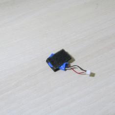 Baterie BIOS Dell Inspiron 1521 Produs functional Poze reale 0347DA