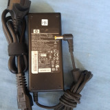 HP Incarcator 18.5V-4.9A Leptop model. PPP012L (i18)