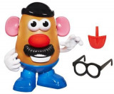 Jucarie Playskool Mr Potato Head
