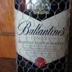 cognac, whisky, remy martin , ballantine's, votca, tuica, elvetia, noi, sigilate