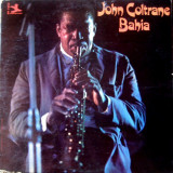 JOHN COLTRANE - BAHIA, 1958, CD