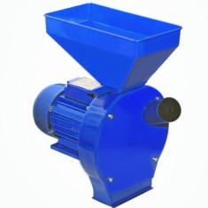 Moara uruiala Fermer 3 KW 3000 RPM