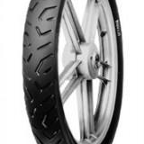 Motorcycle Tyres Pirelli ML75 ( 2 3/4-16 RF TT 46J Roata fata, Roata spate ) - Anvelope moto