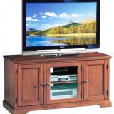 TV televizor LCD Westwood 16 inch, 40 cm color, 220V, stereo, teletex 500 pagini