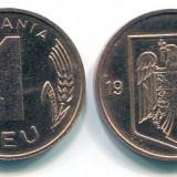 1 leu 1995