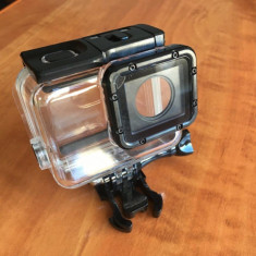 Carcasa subacvatica NOUA GoPro Hero 3 waterproof