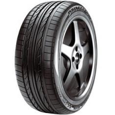 Anvelope Bridgestone D Sport 265/50R19 110W Vara Cod: K5392313