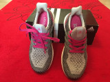Adidas  Ultra Boost Endless Energy - talpa Yeezy, originali, 38, Gri