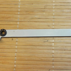 Apple iMac A1311 A1312 Hard Drive Mount Bracket 2011 805-9688 (10952)