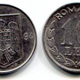 10 lei 1994