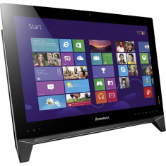 Lenovo B550 All-In-One 23