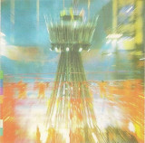 PETER GABRIEL - OVO, 2000