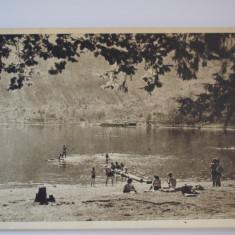 Carte postala - Tusnad - Carte Postala Banat dupa 1918, Circulata, Printata