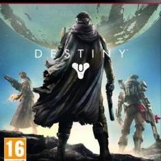 Joc Destiny PS3 - Jocuri PS3 Activision