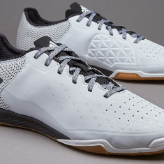 Adidas Ace 16.2 nr 41