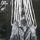PETER GABRIEL - II (SCRATCH), 1978