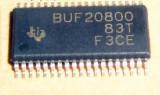 BUF20800