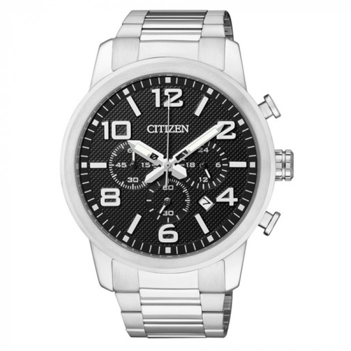 Ceas original Citizen Sport AN8050-51E foto mare