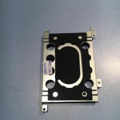 CADDY HDD LENOVO IDEAPAD 100-15IBD - Cabluri si conectori laptop