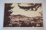 Carte postala  -  Predeal, Circulata, Printata