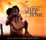 PETER GABRIEL - LONG WALK HOME (SOUNDTRACK), 2002