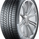 Anvelope Continental Wintcontact Ts 850 P Suv 235/60R18 107H Iarna Cod: N5319461 - Anvelope iarna Continental, H