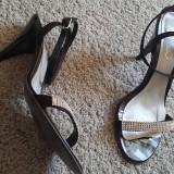 Sandale Il Passo 37
