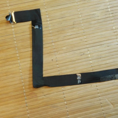 APPLE iMAC 27 A1312 LCD Cable 593-1352-A (10952)