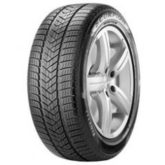 Anvelope Pirelli Scorpion Winter 245/65R17 111H Iarna Cod: F5293101