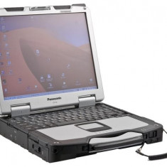 Panasonic ToughBook CF-30 13.3