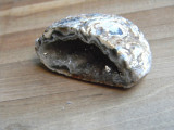 Mini geoda agat (C3)