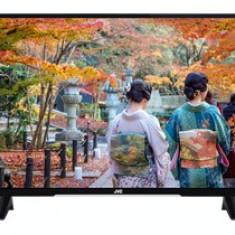 Televizor JVC LT43VF43A DVB-C/T/T2/S/S2 FHD LED, 109 cm - Televizor LED JVC, 108 cm, Full HD