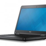 Laptop DELL Latitude E5440, Intel Core i5 4310U 2.0 Ghz, 4 GB DDR3, 250 GB SATA, DVD-ROM, Wi-Fi, Card Reader, Webcam, Finger Print, Tastatura, Diagonala ecran: 14