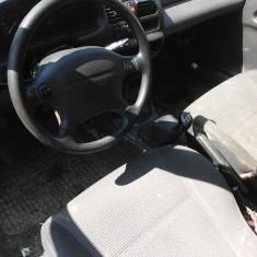 DEZMEMBREZ MAZDA 323C 1, 5CM3 - Dezmembrari Mazda