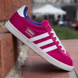 Adidasi Originali Adidas Gazelle OG, Autentici, Noi, Marime 41 1/3