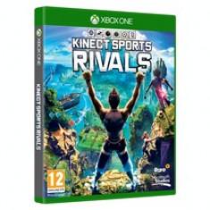Joc Kinect Sports Rivals Xbox One