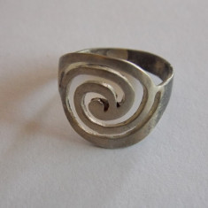 Inel de argint -1756 - Inel argint