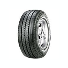 Anvelope Pirelli Wcarri 195/70R15c 104R Iarna Cod: T5379221