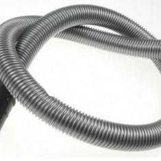 Furtun aspirator Bosch GL-30 model BGL32500/01 2500W