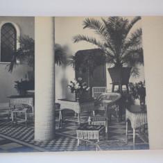 Carte postala - Timisoara - Gimnaziul de fete - Notre Dame - Carte Postala Banat dupa 1918, Circulata, Printata