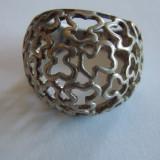 Inel de argint Tous-2049 - Inel argint