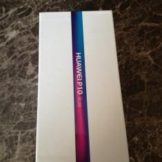 Huawei P10 lite nou cu 2 ani garantie - Telefon Huawei, Negru, 32GB, Vodafone, Octa core, 3 GB