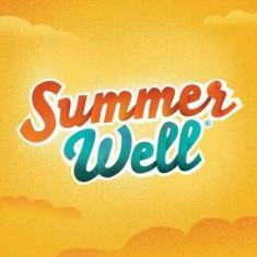 SUMMER WELL - Bilet concert