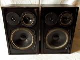 Boxe monitor Magnat