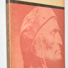 Infernul - Dante Aligheri vol . 1 - Roman
