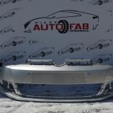 Bara fata Volkswagen Golf 6