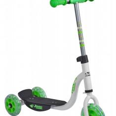 Trotineta cu 3 roti Hudora, Roller Joey - Bicicleta copii